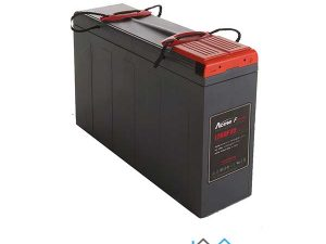 200AH AGM Battery