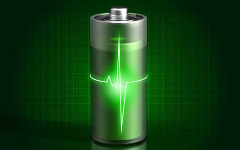 Advantages Of Lithium-ion Batteries