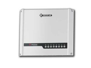 Goodwe ES 3.6KW Hybrid Inverter 3.6KW Backup