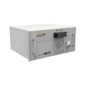 Narada 100ah 48v 4.8Kw Lithium-Ion Battery