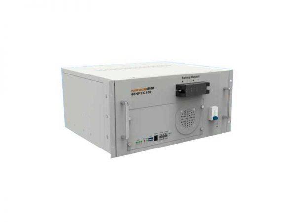 Narada 4.8kw Lithium Battery