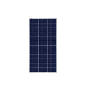 Sharp 330W Polycrystalline solar panel