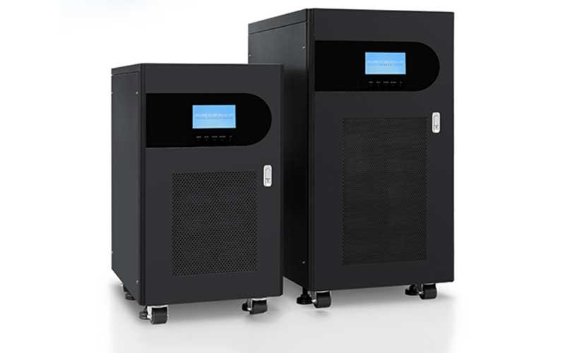 Uninterruptible Power Supply Unit UPS