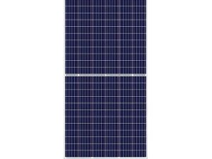 410W Canadian Solar Panel Super High Power