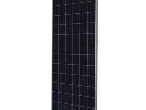 JA Solar 340W Poly Large Wafer MC4