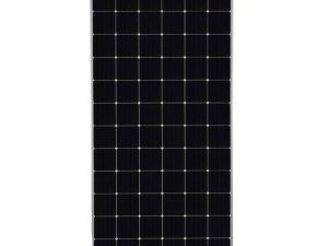 390 Watt Solar Panel