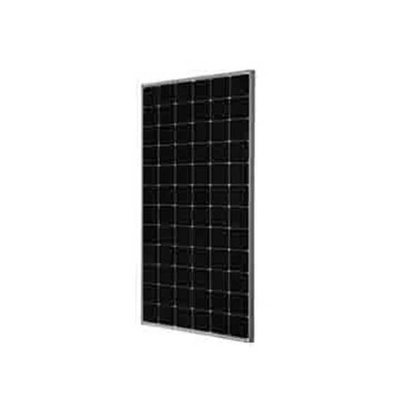 380W Solar Panel JA Solar Monocrystalline