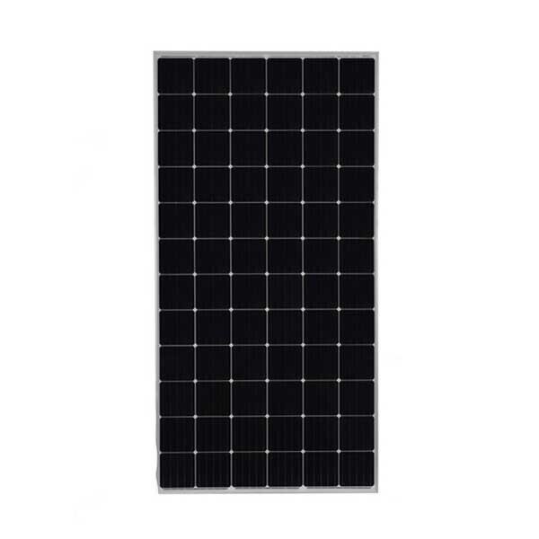 380W Solar Panel
