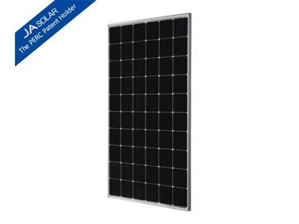 JA Solar 320W Mono Solar Panel