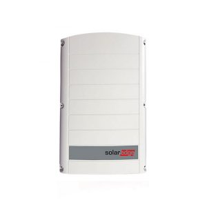 17Kw Solar Edge Inverter