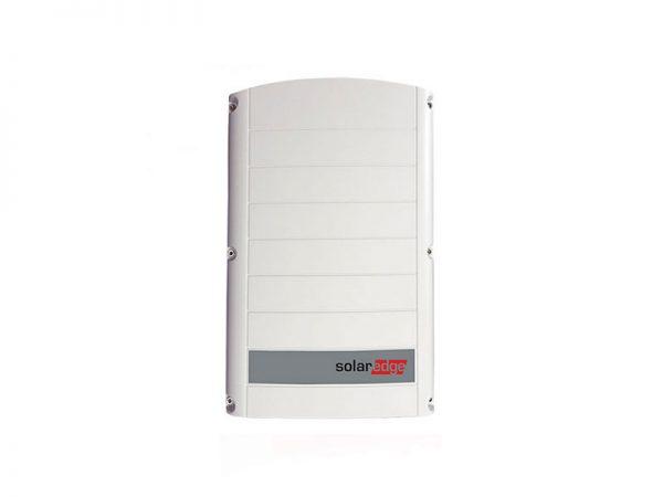 17Kw Solar Edge Inverter