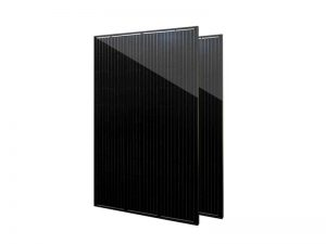 JA Solar 310W Mono Full Cell Solar Panel