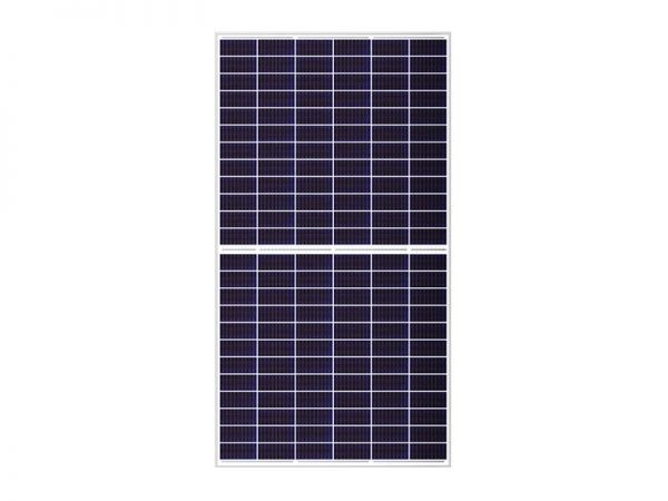 Canadian 305W solar panels