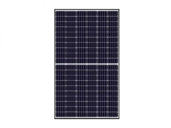 Canadian 315W Solar Panels