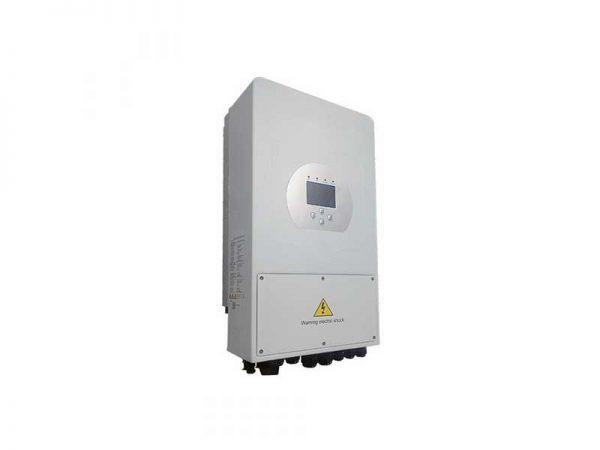 Deye 5kW Solar Hybrid Inverter