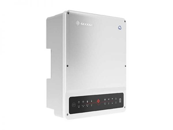 GoodWe 10kW hybrid Inverter