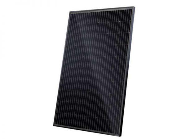 JA Solar 310W Mono Full Cell Solar Panel