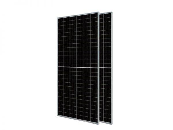 JA Solar 435Watt Solar Panel