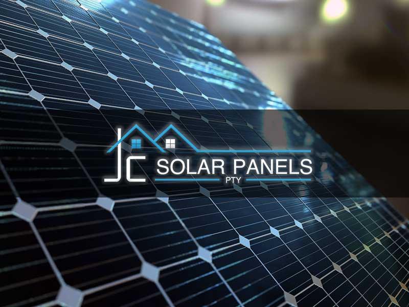 JC Solar Panels in Johannesburg