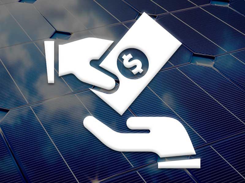 Solar Panel Prices In Johannesburg