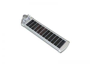 Solar light 10000 Lumens All in One