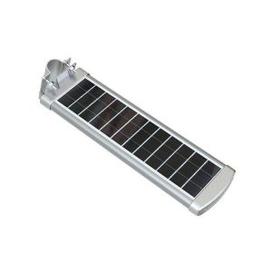 Solar light 10000 Lumens All in One