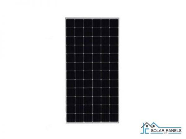 JA Solar 325W Solar Panel Product