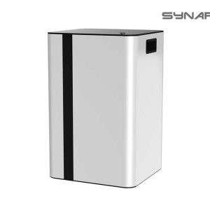 Synapse 5kWh 48V Lithium-ion battery
