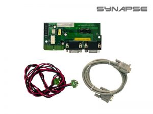 Synapse Parallel kit for 5.0k+ inverters