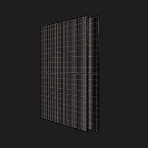 310 Watt Solar Panel