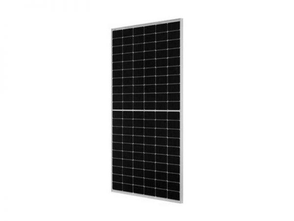 380 Watt Solar Panel