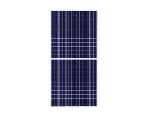 410 Watt Canadian Solar Panel