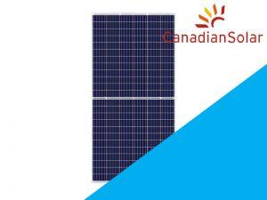 415 Watt Solar Panel
