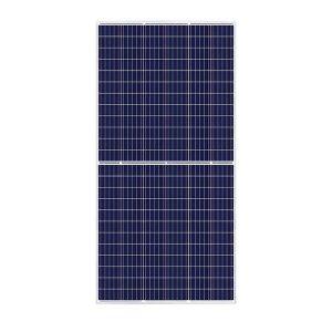415Watt Solar Panel