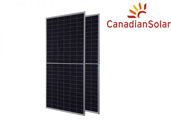 415Watt Solar Panel Product For Sale
