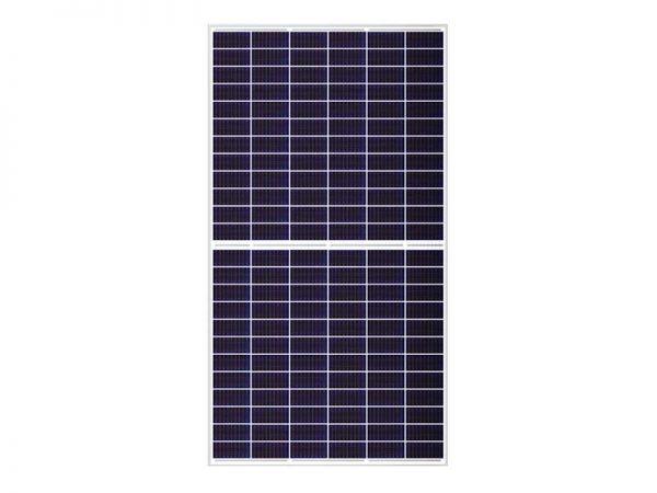 420W Solar Panel For Sale