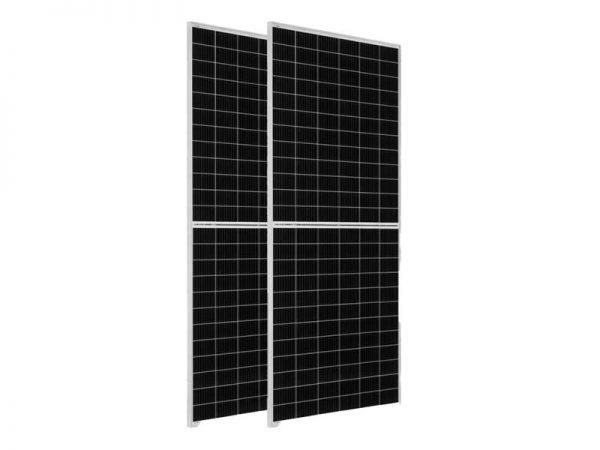535 Watt Solar Panel For Sale Gauteng