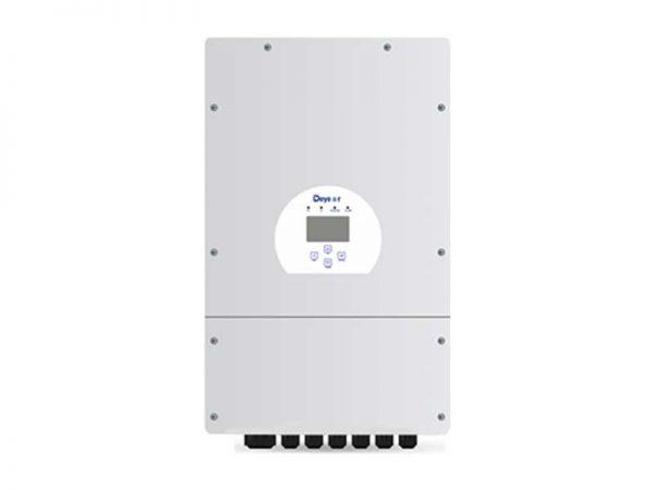 Deye 8kw Hybrid Solar Inverter