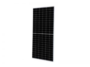 10kw Sunforce Solar Package
