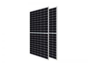 320 Watt Mono Solar Panel