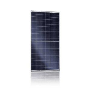 345 Watt Canadian Solar Panel