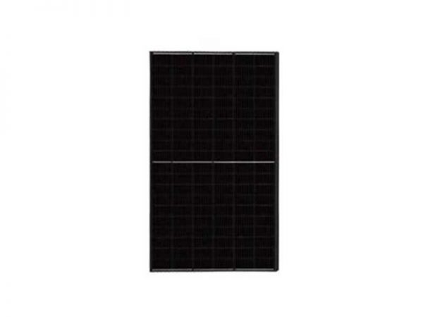 365W Mono All Black Solar Panel