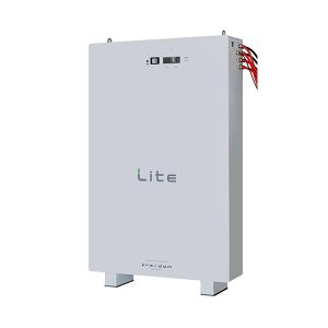 Freedom Won Lite Business 80/64 kwh Lithium Battery