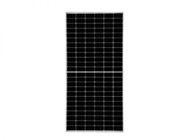 JA Solar 385 Watt Monocrystalline Solar Panel