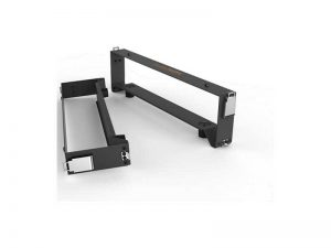 Pylontech US2000B Mounting Bracket Kit