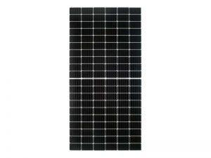 450 Watt mono JA solar panel