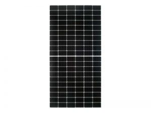 485 Watt Solar Panel Monocrystalline