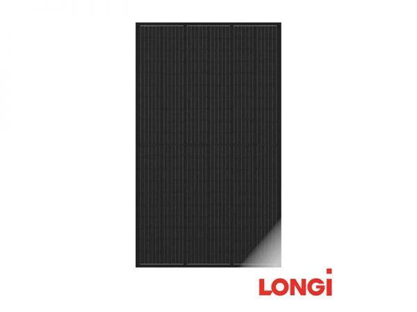 Longi 360 Watt Mono Solar Panel