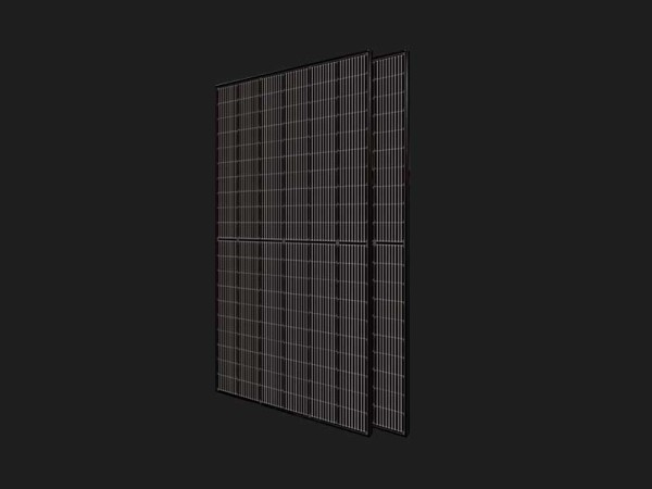 310 Watt Solar Panel For Sale