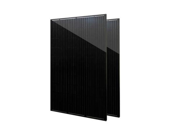 310W Solar Panel JA Solar